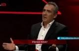 Yavuz Bingöl 'yandaş' eleştirilerine yanıt verdi!