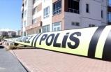 Afyonkarahisar'da 19 bina karantinaya alındı