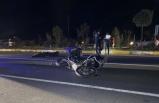 Afyonkarahisar Eczacı Odası Başkanı Köken, trafik kazasında hayatını kaybetti