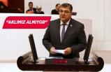 """""""AKP'den bir kıyak da GSM operatörlerine"""""""