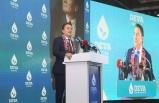 Ali Babacan: 'Bugün acıyı paylaşma günü'