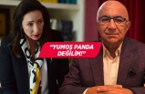 Arif Verimli'den Kırmızı Oda paylaşımı!