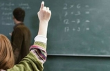 AYM'den 'tokatçı' öğretmen için karar