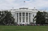 """Beyaz Saray'daki Kovid-19 testi """"pozitif"""" çıkanların sayısı artıyor"""