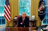 Beyaz Saray'da corona paniği büyüyor! 4 kişide daha çıktı