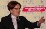 İYİ Parti 3. yıl dönümünü İzmir'de kutladı