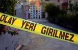 İzmir'de 3 çocuk annesi evinde ölü bulundu