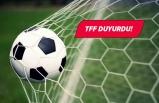 İzmir'de deprem nedeniyle 4 maç ertelendi