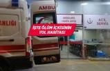 İzmir'de sahte içki kâbusu büyüyor