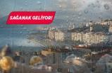 İzmirliler dikkat: Valilik uyardı!