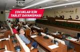 Karabağlar Belediye Meclisi'nin temmuz ayı ikinci toplantısı yapıldı.