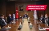 Karşıyaka Stadı'nda tarihi adım