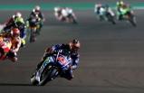 MotoGP heyecanı İspanya'da devam edecek