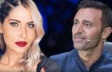 Mustafa Sandal-Melis Sütşurup aşkı yeniden!