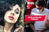 Pınar'ın katili için istenen ceza belli oldu