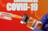 Rusya'da ikinci korona aşısı tescil edildi