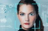 Rusya'da yüz tanıma sistemi ile alışveriş dönemi