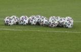 Süper Lig'de 4 haftalık program açıklandı! 5, 6, 7 ve 8. hafta