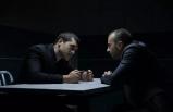 Ali Atay ve Alperen Duymaz, ekrana dönüyor