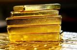 Altın fiyatları yükselmeye devam edecek mi?