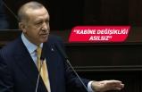 Erdoğan'dan Berat Albayrak'ın istifası sonrası ilk açıklama