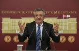 """CHP'li Engin Altay: """"Çukur siyasetidir, çukur zihniyetidir"""""""