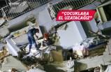 EGİAD depremin yaralarını sarmak için harekete geçti