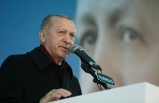 'Ekonomi ve hukukta yeni bir reform dönemi başlatıyoruz'