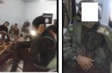 Emniyet ve MİT'ten DEAŞ'a ortak operasyon