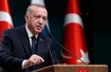 Erdoğan: Gerekirse bazı acı ilaçları içmemiz gerektiğini biliyoruz