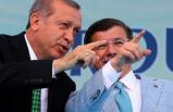 'Erdoğan ile Davutoğlu arasındaki ilk kavga Bülent Arınç nedeniyle yaşandı'