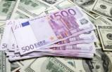 Euro 10 TL'ye dayandı