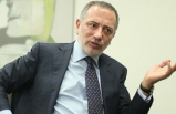 Fatih Altaylı'dan AK Partili Çamlı'ya tepki: