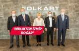 Folkart'tan 2 milyon TL'lik destek!