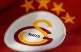 Galatasaray'da 1 futbolcunun koronavirüs testi pozitif çıktı
