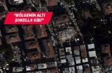 İzmir Depremi'nden 12 yıl önce gelen acı uyarı