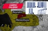 İzmir depreminde yıkılan bir binanın anatomisi