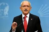 Kılıçdaroğlu, KKTC'nin 37. kuruluş yıl dönümünü kutladı