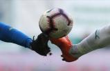 Liglerde Kovid-19 nedeniyle 131 maç ertelendi