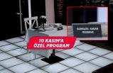 MasterChef'te Atatürk'ün en sevdiği yemekler yapıldı