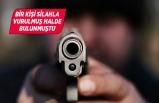 Menderes'teki cinayette 3 şüpheli tutuklandı