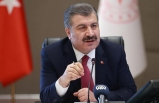 Milletvekilleri sordu, Sağlık Bakanı Koca cevapladı