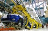 Otomotiv sektöründe 2021 için 700 bin adet satış beklentisi