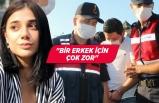 Pınar Gültekin'in katil zanlısı Avcı'dan iğrenç savunma!