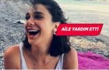 Pınar'ın cinayetinde yeni iddia