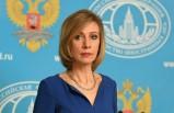 Rusya: Kim seçilirse işbirliğine hazırız