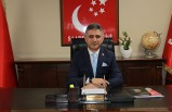 Saadet Partisi İzmir İl Başkanlığına Erduran, seçildi