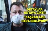 Serdar Aksoy'un dosyasından yeni detaylar ortaya çıktı