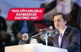 Deniz Yücel'den AK Parti'ye çok sert Menemen yanıtı!