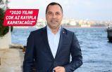 2021 yılında deniz taşımacılığının stratejik önemi devam edecek